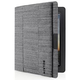 BELKIN F8N610cwC00 для iPad 2G Access Folio, Black & Grey